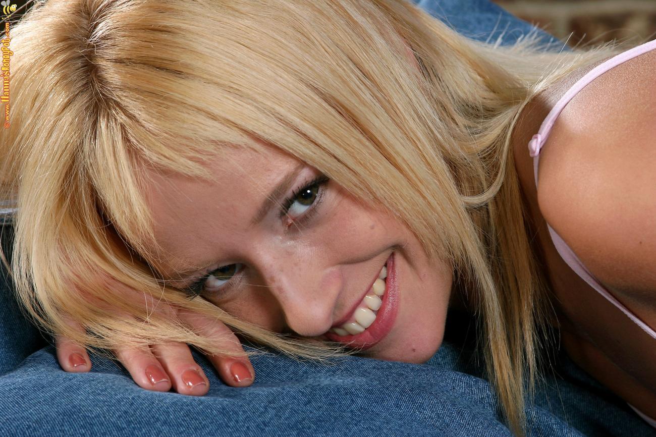 erotiska gratisfilmer svensk gratisporr